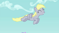 Derpy flying S4E26.png