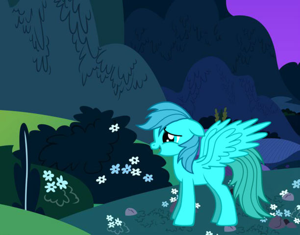 File:FANMADE SuperRainbowdash111 OC.png