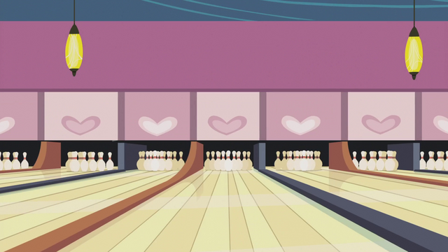 File:The bowling alleys S5E9.png
