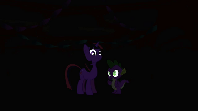 File:Twilight derping in the dark S1E1.png