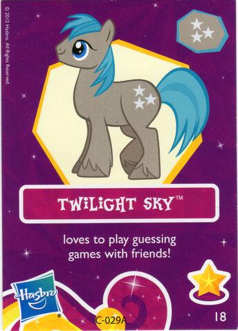 File:Wave 6 Twilight Sky collector card.jpg