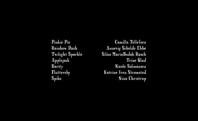 File:End Credits - Danish (DVD).png