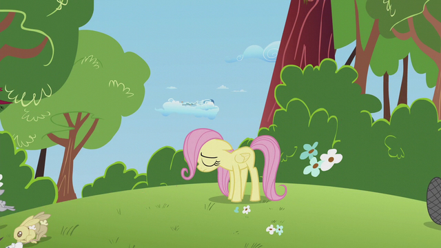 File:Filly Fluttershy sad S5E25.png