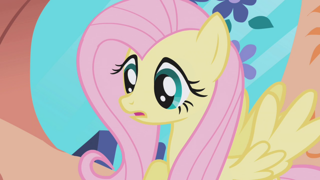 File:Fluttershy in front of window S01E03.png