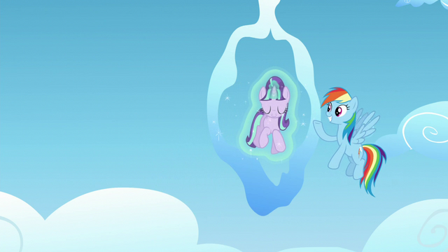 File:Starlight goes through cloud ring S5E26.png
