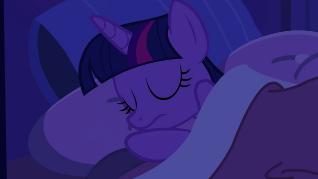 File:Twilight finally getting comfortable EG.png