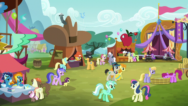 File:A party S5E11.png
