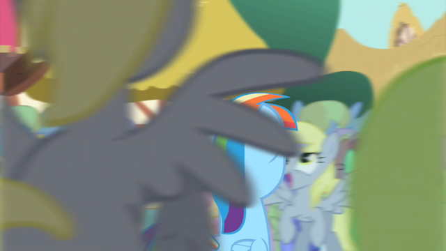File:Double Derpy S2E08.png