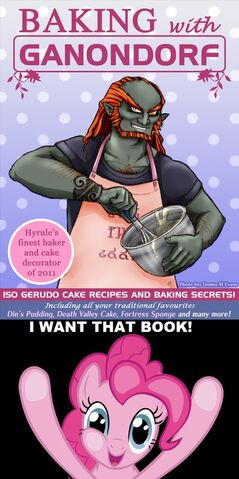 File:FANMADE Pinkie cookbook.jpg