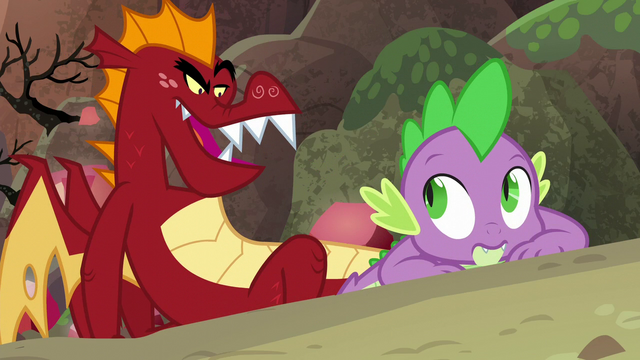 File:Garble laughing derisively S6E5.png