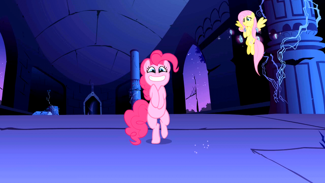 File:Pinkie Pie ecstatic S1E2.png