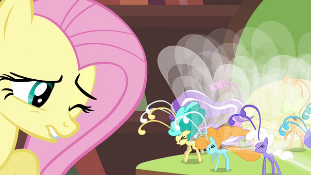 File:Breezies faking illness S4E16.png