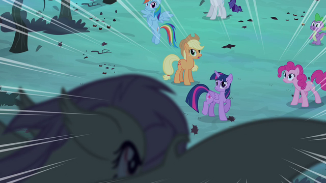 File:Flutterbat swooping down S4E07.png