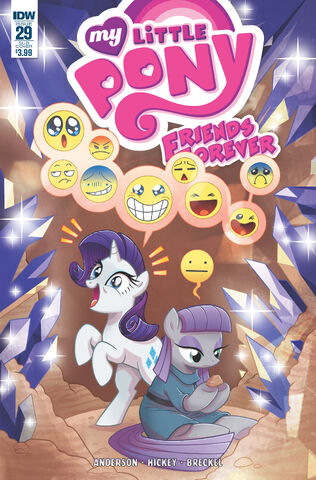 File:Friends Forever issue 29 sub cover.jpg