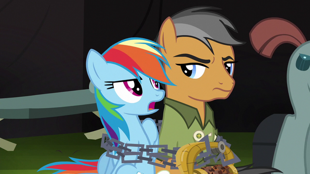 "File:Rainbow ""they're not gonna listen to me"" S6E13.png"