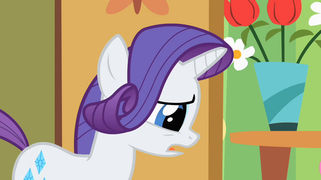 File:Rarity ashamed of being jealous S1E20.png