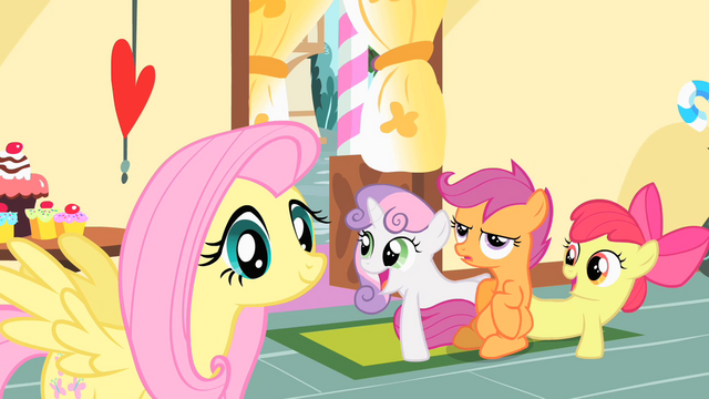 File:Scootaloo is Wingless S1E23.png
