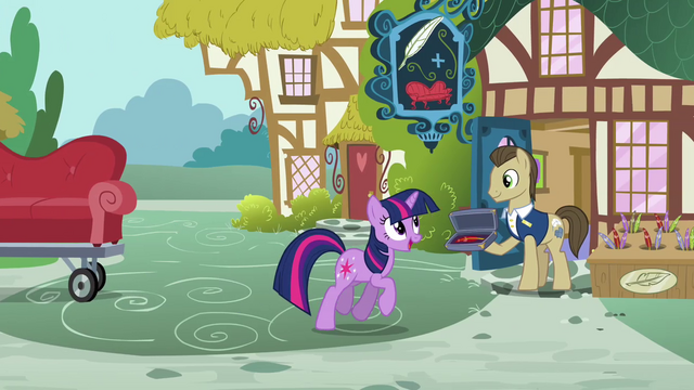 File:Twilight and Davenport S03E13.png