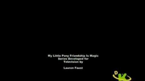 A Friend For Life - Versión Corta (Latino)