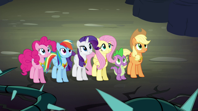 File:All but Twilight 'ready' S4E02.png