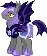 Castle Creator Luna's Guard