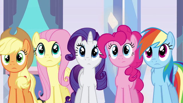 File:Main 5 hearing the story of Sunset Shimmer EG.png