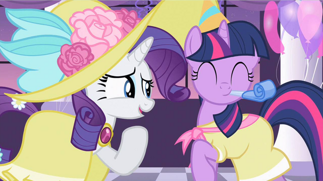 File:Rarity I need S2E9.png