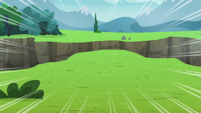 File:The ravine S5E11.png