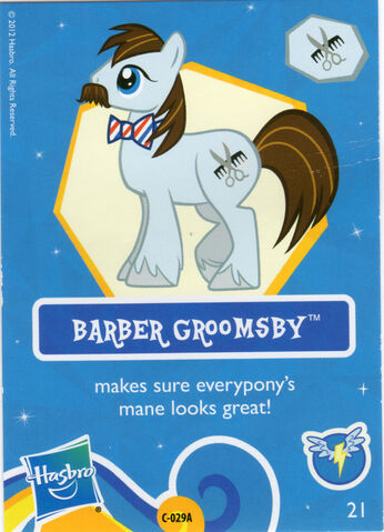 File:Wave 7 Barber Groomsby collector card.jpg