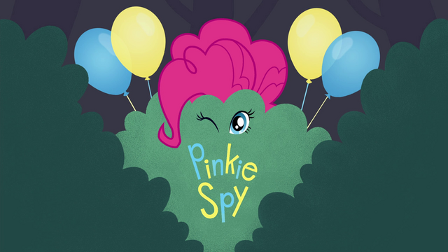 File:'Pinkie Spy' animated short title card EG3.png