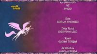 Albanian Credits