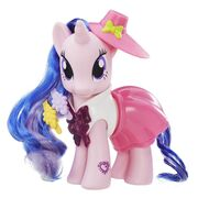 Explore Equestria Fashion Style Royal Ribbon doll