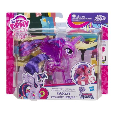 File:Explore Equestria Sparkle Bright Princess Twilight Sparkle packaging.jpg