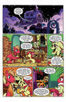Micro-Series issue 6 page 1