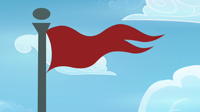 File:Red flag waving S3E07.png