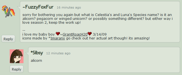 File:Sabrina Alberghetti stating that Celestia and Luna are alicorns.png
