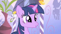 Twilight WOW! S1E20