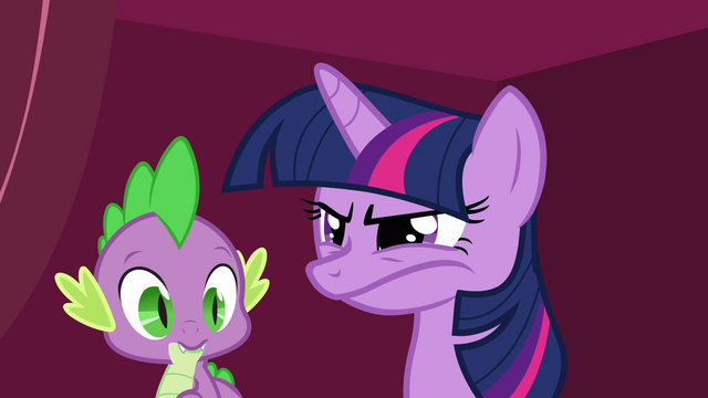 File:Twilight annoyed by hyperactive clones S3E03.png