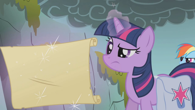 File:Twilight checking map S1E7.png