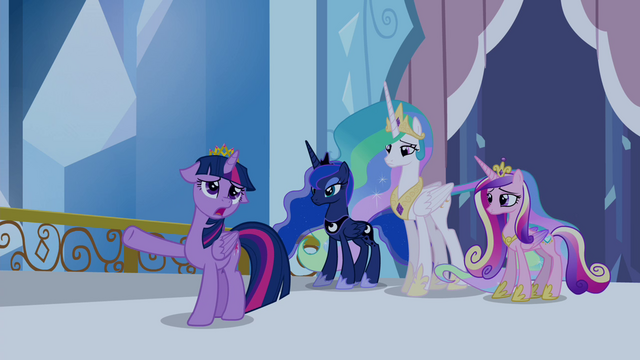 File:Twilight ending her verse S4E25.png
