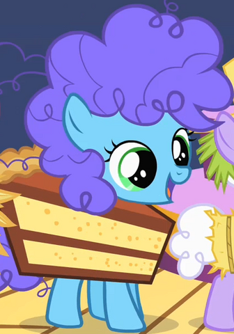 File:Blueberry Swirl ID S1E23.png