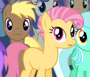 File:Candy Mane id.png