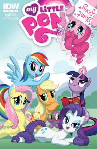 File:Comic issue 5 cover A.png