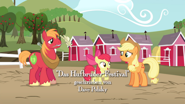 File:S5E17 Title - German.png