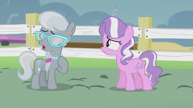 "File:Silver ""and suddenly I"" S5E18.png"