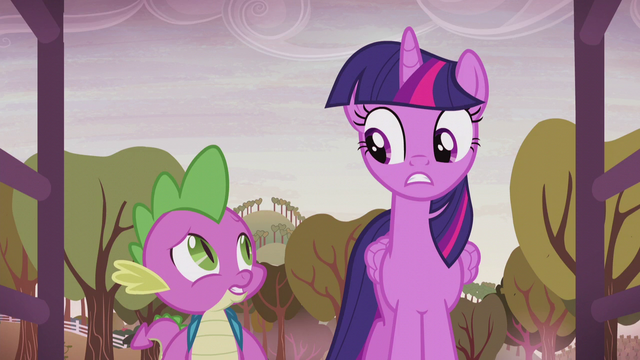 File:Twilight and Spike look at each other S5E25.png