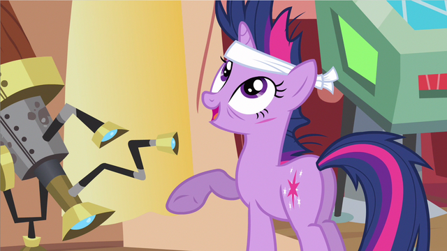 File:Twilight bandage from Future S2E20.png