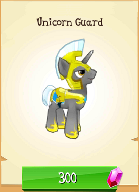 File:Unicorn Guard MLP Gameloft.png