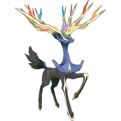 File:Xerneas.png