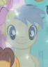 File:Goldengrape Crystal Pony ID S4E05.png